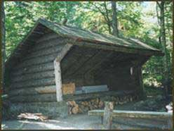 Benchmark plans 2015 how to make a simple storage shed for Adirondack cabin plans